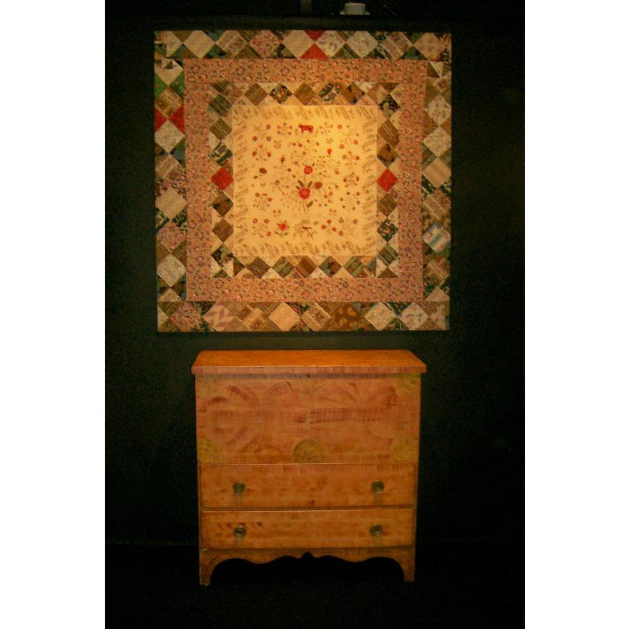 Antique Dealers Association Of America Jewett Berdan