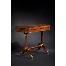 Groovy Antique Dealers Association Of America Guaranteed Antiques Ocoug Best Dining Table And Chair Ideas Images Ocougorg